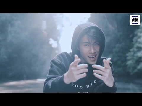 Jaonaay - คนละชั้น [Official MV] - Thời lượng: 4:19.