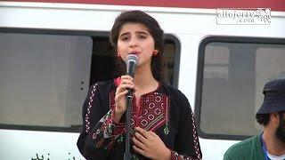 الحفل الختامي لفعاليات يوم العمال على الطريقة الفلسطينية من مؤسسة دار قنديل للثقافة والفنون