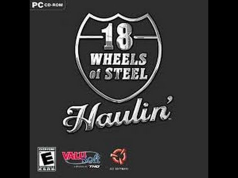 How to install mods for 18 Wheels of Steel Haulin' (ENGLISH COMMENTARY)