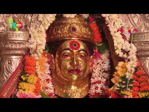 Darshan - 11th October 2016  - दर्शन
