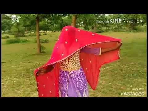 Lal dupata ud gaya hawa ke jhoke se hindi song Full HD
