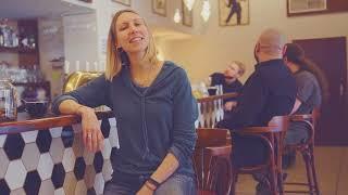 Video Rendez-fou - Madam