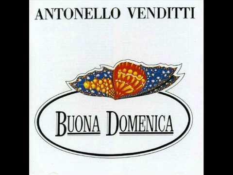 , title : 'Antonello Venditti - Modena - 1979'