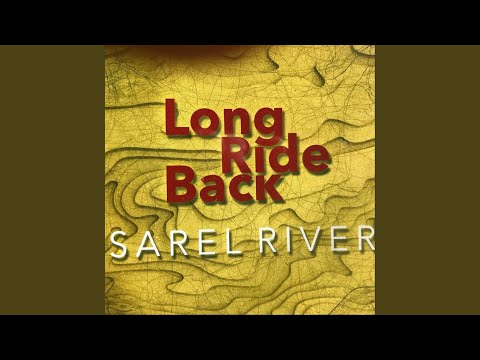 Long Ride Back online metal music video by SAREL RIVER