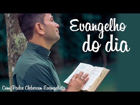 Evangelho do dia 09/08/2018 - Mt 16,13-23