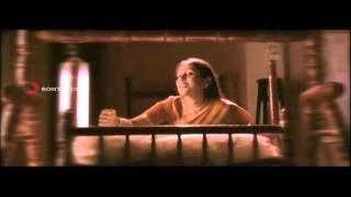 Kadavul Thandha - Song Teaser - Chaarulatha