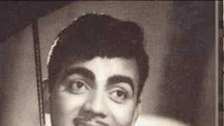 Aadhi Roti Sara Kabab  Janta Hawaldar 1979 Full Song