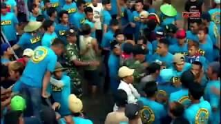 Video Tragic Videos. !! Looks like the tiger sleeps in wake. Gang dangdut New King Star. PSG Comunity MP3, 3GP, MP4, WEBM, AVI, FLV Februari 2018