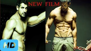 """►►john abraham new movie (Parmanu-The Story of Pokhran )-To-Release-on-December 8- ZST MEDIA►►John Abraham has kickstarted the shoot for his next film Parmanu - The Story of Pokhran, which is bsed on the nuclear test conducted at Pokhran in 1998.Announcing the news of his film, the Dishoom star posted a photo on Twitter and wrote, """"Day 1.. Parmanu..The Story of Pokhran. Our biggest test ever!!!Helmed by Abhishek Sharma, the movie is being produced by KriArj Entertainment and JA Entertainment. The film also features Diana Penty and Boman Irani in lead roles.►►Subscribe """"ZST MEDIA"""" For Latest News: http://bit.ly/2oRFwx6►►""""ZST MEDIA"""" Social Sites✓Social Media :►Like Our Facebook Page  : http://bit.ly/2oxxwhu►Subscribe : http://bit.ly/2oRFwx6►►My More Videos Here : ► After Sonu Nigam's comments, Priyanka Chopra's old video praising azaan goes viral : http://bit.ly/2oxUc0R► Sonu Nigam shaves head, asks cleric to pay Rs 10 lakh :http://bit.ly/2p3y8iP►Dangal-Aamir Khan-film-to release in-China-next month -Will it sweep even Chinese box office : http://bit.ly/2pZB5xZ► Justin Bieber-And-Faded-singer-Alan Walker-will-perform-in-Mumbai : http://bit.ly/2oZhoHg►Ranveer Singh – Deepika Padukone-very Much Together! : http://bit.ly/2oxEOld►►Top Videos:►Salman Khan announces Sairat fame Akash Thosar's next film:  http://bit.ly/2pZFv8c►The Fate of the Furious premiere-Vin Diesel-remembers-Paul Walker: http://bit.ly/2ockkDk►Not Kapil Sharma, Sunil Grover finds a pair in Sunny Leone: http://bit.ly/2oZtjEQ►john abraham new movie (Parmanu-The Story of Pokhran )-To-Release-on-December 8- ZST MEDIA►Thanks For Watching Videos. Please Subscribe """"ZST MEDIA"""" Channel.►Please Like My Facebook page: http://bit.ly/2oxxwhu►►My Favorite Video: ►JOHN ABRAHAM Vs SHEAMUS WWE star in Force 2 Movie Promotion 2016: https://www.youtube.com/watch?v=WxZyaj7RIUs►John Abraham Cars, Bikes, Houses, Luxurious Lifestyle and Net Worth: https://www.youtube.com/watch?v=fSPqOzewi-Y►John Abraham in his 2017 Nissan GTR:"""
