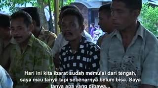 Suku Pagu Halmahera
