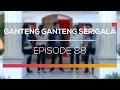 foto Ganteng Ganteng Serigala - Episode 88 Borwap