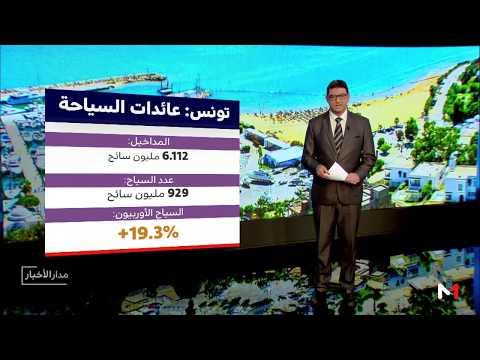 العرب اليوم - شاهد: تعرف على آخر المستجدات على الساحة الاقتصادية