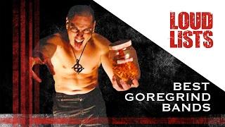 Download Lagu 10 Greatest Goregrind Bands Mp3