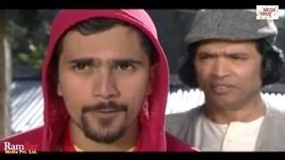 Best of Bhadragol, Full Episode - 2, September 16 2016  Old E...