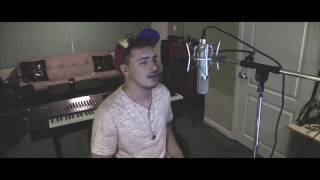 Video Nothing Like You - Dan + Shay (cover) download in MP3, 3GP, MP4, WEBM, AVI, FLV January 2017