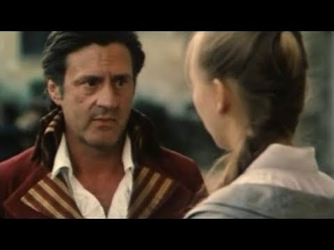 """Sade"" by Benoit Jacquot (2000) [Trailer - Bande-annonce]"