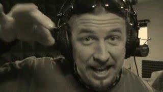 Video Gorilla Crash - Dveře 2016