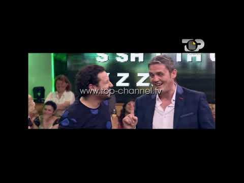 Dosja Top Channel, Pjesa 3 - 30/08/2015
