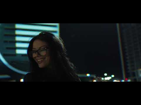 HAARP x SIKK AMMO x BREVIS - DRIP (Official Video)