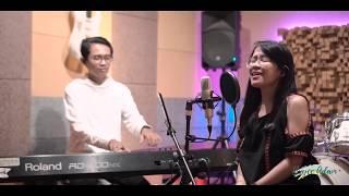Video Hanya Rindu - Andmesh Kamaleng (Live Cover by Bryce Adam) MP3, 3GP, MP4, WEBM, AVI, FLV Agustus 2019