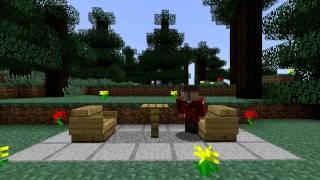 Minecraft - Super Fart (Trailer by ItsJerryAndHarry)