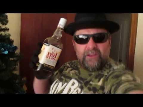 Johnny Rockk Baconrock Moonshine Bandits Dead Friend Walking Johnny G Gypsydrifter