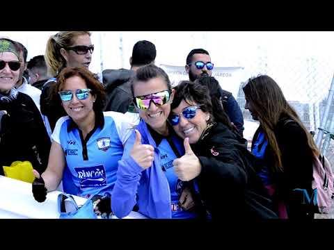 Regata +deporte +mujer