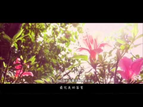 【カメラ!基隆マイクロ旅行】マイクロ フィルムの選抜会-NO.3心が満ち足りている基隆-日本語