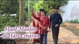 Video Maaf-maafan di Lebaran - Eps 2 (Parah Bener The Series) MP3, 3GP, MP4, WEBM, AVI, FLV September 2018