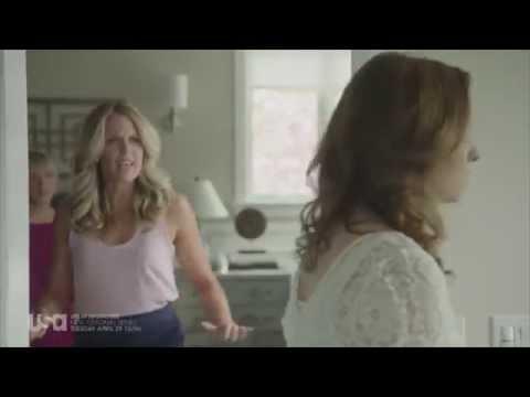 Playing House Season 1 (Promo 3)