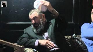 20. Takim Javor me Hoxhë Ferid Selimi (11. Maj 2014) - Iniciativa VEPRO