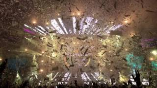 Nonton Nghtmre Bringing In 2017   Countdown Nye 2016  4k  Film Subtitle Indonesia Streaming Movie Download