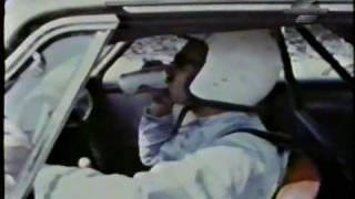 1960s NASCAR Clips