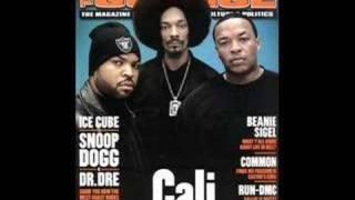 Download Lagu Dr Dre, 2Pac, Dmx, Snoop Dogg - Next Episode Best Mp3