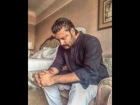 Video Odia Hero Anubhav Mohanty Preparing For a New Look  ! Odia Actor ଅନୁଭବ ମହାନ୍ତି !!! download in MP3, 3GP, MP4, WEBM, AVI, FLV January 2017