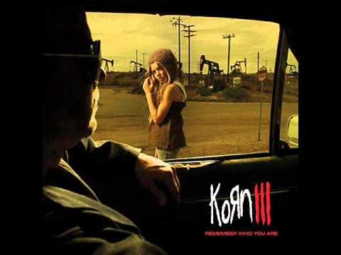 Tekst piosenki Korn - Are You Ready To Live po polsku