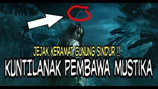 Video Penarikan Batu Gaib KUNTILANAK !! MP3, 3GP, MP4, WEBM, AVI, FLV Oktober 2018