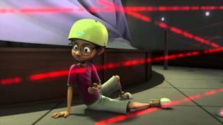Nonton Dino Time   Clip 2 Film Subtitle Indonesia Streaming Movie Download