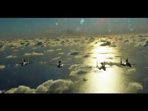 AEW&C  1. Beriev A-50 Phalcon 2....