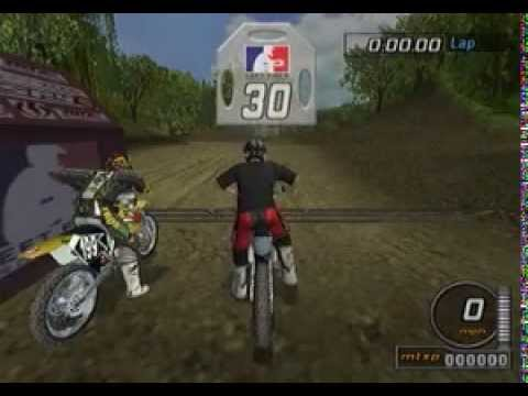 cheat code mtx mototrax playstation 2