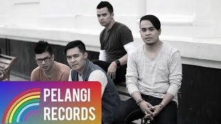 Bian Gindas - Yang Penting Hepi (Official Lyric Video)