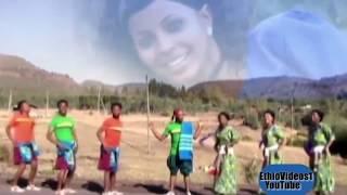 Ethiopian Music 2015