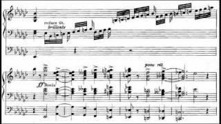 Video Healey Willan - Introduction, Passacaglia and Fugue for Organ (1916) MP3, 3GP, MP4, WEBM, AVI, FLV Desember 2018