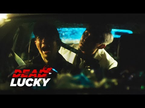 DEAD LUCKY Ep 1 - Money Falls From the Sky