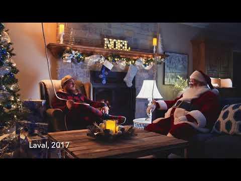 Phil Roy - Noël