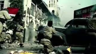 Nonton perang indonesia vs belanda Film Subtitle Indonesia Streaming Movie Download
