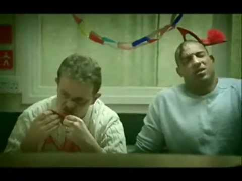 Funny, Stupid, and Banned Commercials part 15 (ORIGINAL)