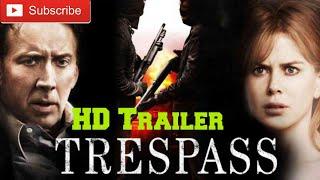 Nonton Trespass ( 2011) BRRip 720p x264 [Dual Audio][English 5.1 + Hindi Film Subtitle Indonesia Streaming Movie Download