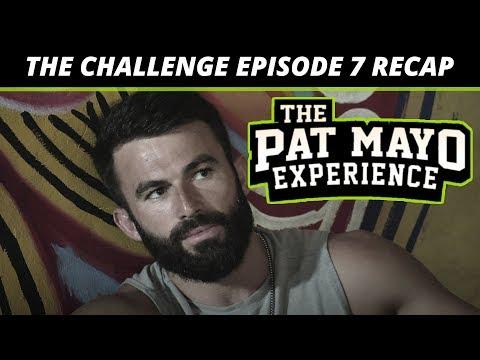 MTV The Challenge War Of The Worlds 2 Ep. 7 Recap & Challenge 34 Fantasy Scoring