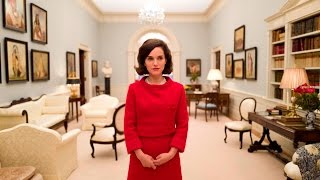 Nonton              Jackie  2016                 Hd Film Subtitle Indonesia Streaming Movie Download
